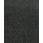 Larissa Hand Woven Wool Charcoal Area Rug Rug Size: Rectangle 5' x 8'