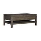Vickrey Lift Top Coffee Table