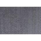 Archuleta Cappuccino Area Rug Rug Size: 5' x 8'