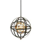 Onorato 1-Light Pendant