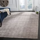 Darrow Hand-Knotted Camel Area Rug Rug Size: Rectangle 6' x 9'