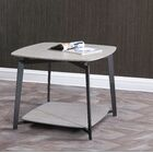Driggers End Table