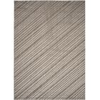 Shaun Cement Area Rug Rug Size: Rectangle 8' x 11'2