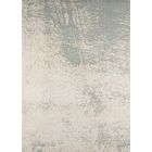 Stanley Ivory/Gray Area Rug Rug Size: Rectangle 7'10