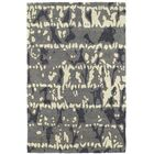 Charlayne Hand Tufted Gray/Beige Area Rug Rug Size: Rectangle 3' x 5'