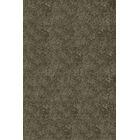 Ciera Hand-Tufted Gray Area Rug Rug Size: Runner 2'3
