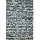 Ambridge Hand-Woven Wool Azure Area Rug Rug Size: 5' x 7'