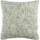 Marcus Throw Pillow Color: NeutralGreen