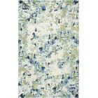 Piotrowski Light Blue Area Rug Rug Size: Rectangle 10'6
