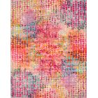Piotrowski Cotton Candy Area Rug Rug Size: Rectangle 8' x 10'