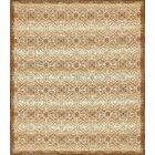 Jamie Beige Indoor/Outdoor Area Rug Rug Size: Rectangle 10' x 12'