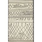 Foxhill Beige Area Rug Rug Size: Rectangle 5' x 8'
