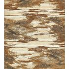 Skylar Brown Indoor/Outdoor Area Rug Rug Size: Rectangle 9' x 12'
