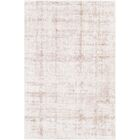 Uptown Lexington Avenue Beige Area Rug Rug Size: Rectangle 4' x 6'