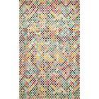 Chenango Yellow Area Rug Rug Size: Rectangle 10'6