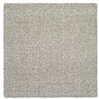 Space Waan Hand Woven Wool Green Area Rug Rug Size: Square 8'2