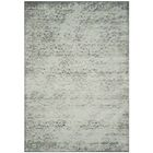 Ellicott Area Rug Rug Size: Rectangle 5'3