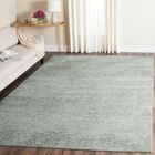 Ellicott Area Rug Rug Size: Rectangle 8' x 11'2