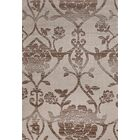 Paden Beige/Cream Indoor/Outdoor Area Rug Rug Size: 8' x 10'