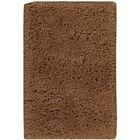 Wallaceton Hand-Woven Brick Area Rug Rug Size: Rectangle 3'6