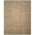 Dringenberg Mushroom Area Rug Rug Size: Rectangle 8'6