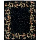 Brittney Area Rug Rug Size: Rectangle 8' x 11'