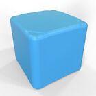 Cube 13.5