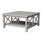 Gabby Wood Coffee Table