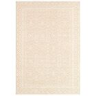 Somme Champagne Rug Rug Size: Rectangle 9'2