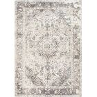 Arrelles Beige Area Rug Rug Size: Rectangle 5' x 8'