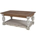 Trouville Coffee Table