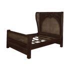 Laurence Queen Panel Bed