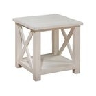 Sanderling End Table