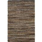 Altum Hand-Woven Multi Area Rug Rug Size: Rectangle 8' x 10'