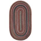 Kenji Red Area Rug Rug Size: Runner 2' x 8'