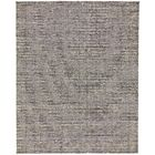 Monument Plum Area Rug Rug Size: Rectangle 2' x 3'