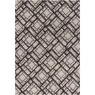 Belby Abstract Area Rug Rug Size: 5' x 7'