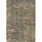 Ryder Brown Area Rug Rug Size: Rectangle 3'3