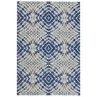 Johnsie Area Rug Rug Size: Rectangle 10'2