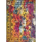 Horak Area Rug Rug Size: Rectangle 4'1