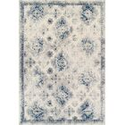 Curtice Sand Area Rug Rug Size: Rectangle 6'6