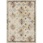 Curtiss Sand Area Rug Rug Size: Rectangle 7'10