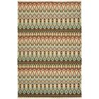 Saint-Paul Rug Rug Size: Rectangle 6' x 9'