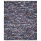 Saleh Hand-Woven Area Rug Rug Size: Rectangle 5' x 8'