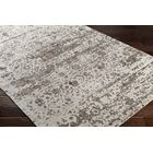 Dollie Hand-Loomed Brown/Neutral Area Rug Rug Size: Rectangle 5' x 7'6