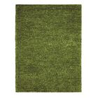 Torvehallerne Green Area Rug Rug Size: Rectangle 3'6