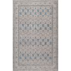 Scarlett Taupe Area Rug Rug Size: Rectangle 9'3