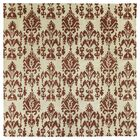 Gilles (Boulouparis ) Brown/Tan Area Rug Rug Size: Rectangle 9'6
