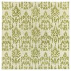 Gilles (Boulouparis ) Ivory Area Rug Rug Size: Square 7'9