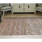 Lansing Hand-Knotted Burlap Area Rug Rug Size: Rectangle 2' x 3'